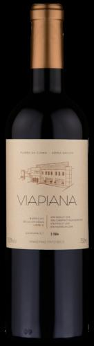 Viapiana Viognier 2019
